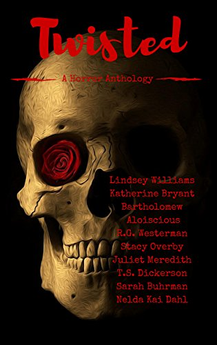twisted-anthology-cover