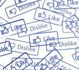 facebook_like_dislike