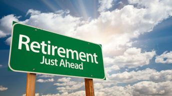 retirement-ahead-edited