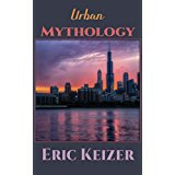 Urban Mythology Cover