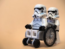wheelchair-2090900