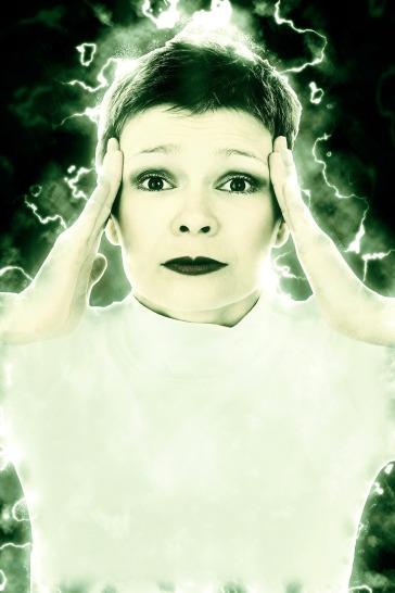 headache-1472830_1920