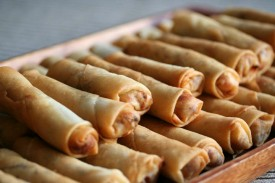 Steamykitchen_chinese_egg_rolls