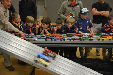 pinewood-derby-736434_1920
