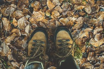 shoes-1940249_1920