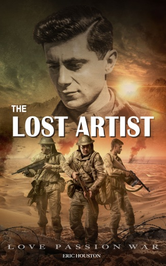 The Lost Artist Cover.jpg