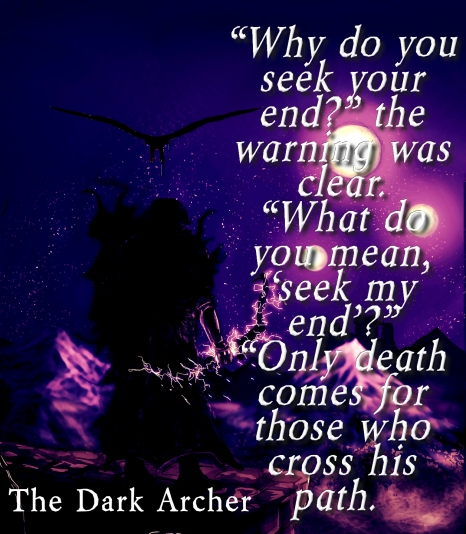 TDA dragon quote
