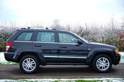car-clear-sky-jeep-104404.jpg