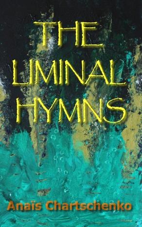 The Liminal Hymns Press Kit