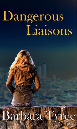dangerous liaison ebook