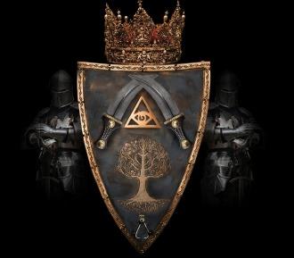 knight-3066217_1280.jpg