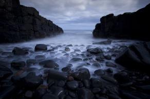 rocks-1061540_1280.jpg