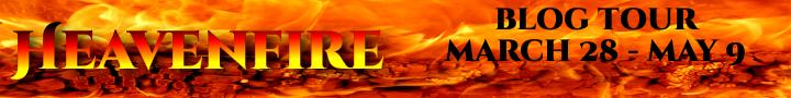 banner long HF.png