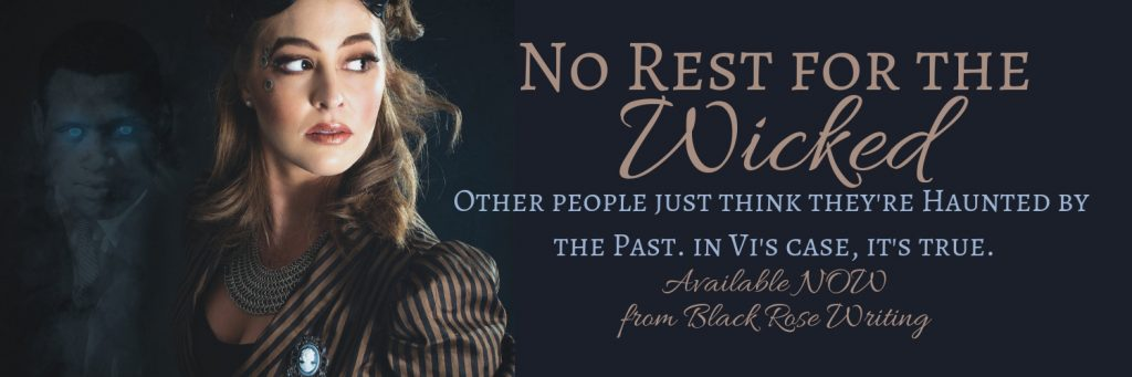 Banner-No-Rest-for-the-Wicked-1024x341.jpg