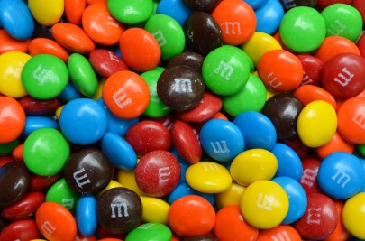 candy-956555_1280.jpg