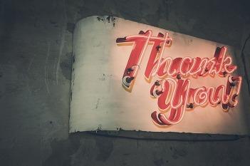 thank-you-362164_640.jpg