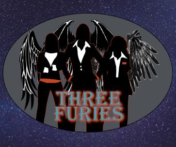 Three Furies Press Logo.png