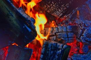 fire-2915539_640.jpg