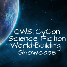 OWS CyCon World-Building Showcase Unbound square