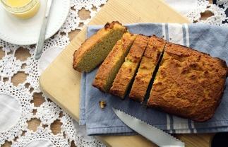 bread-1460403_640.jpg