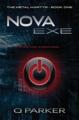 Nova EXE.png
