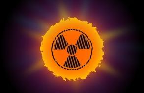 warning-577062_640.jpg