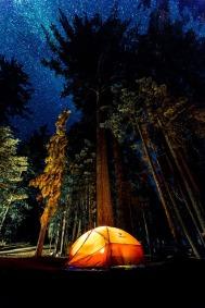 camping-1850107_640.jpg