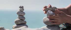 meditation-2262835_640.jpg