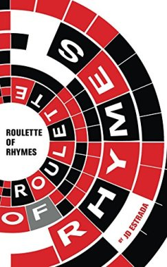 Roulette of Rhymes Cover.jpg