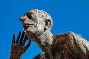 sculpture-3365574_640.jpg