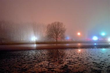 fog-2056379_640.jpg