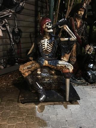 pirate-2657716_640.jpg