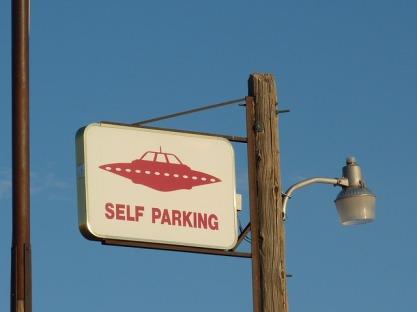alien-226245_640.jpg