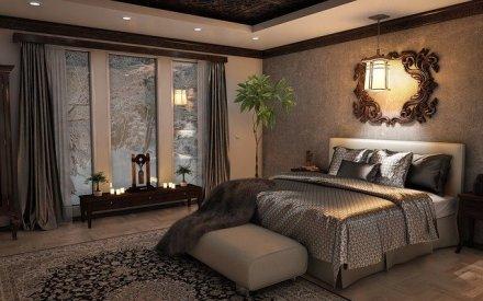 bedroom-3778695_640.jpg