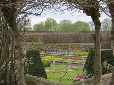 garden-605132_640.jpg