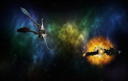 space-3359978_640.jpg