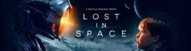 lost-in-space-e1526320115179.jpg