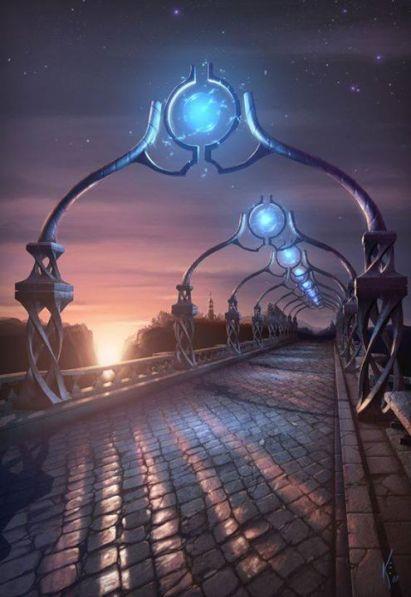 fantasy-art-fantasy-city-fantasy-landscape-fantasy-castle-fantasy-setting-environment-concept-art-art-by-kris-eggleston-raypunk-fantasyca.jpg