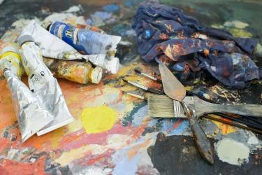painter-1937575_1920.jpg
