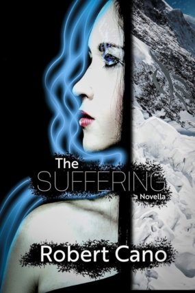 Suffering_ebook_1024x1024@2x.jpg