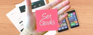 goals-2691265_1280
